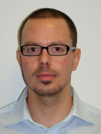 Wersényi György