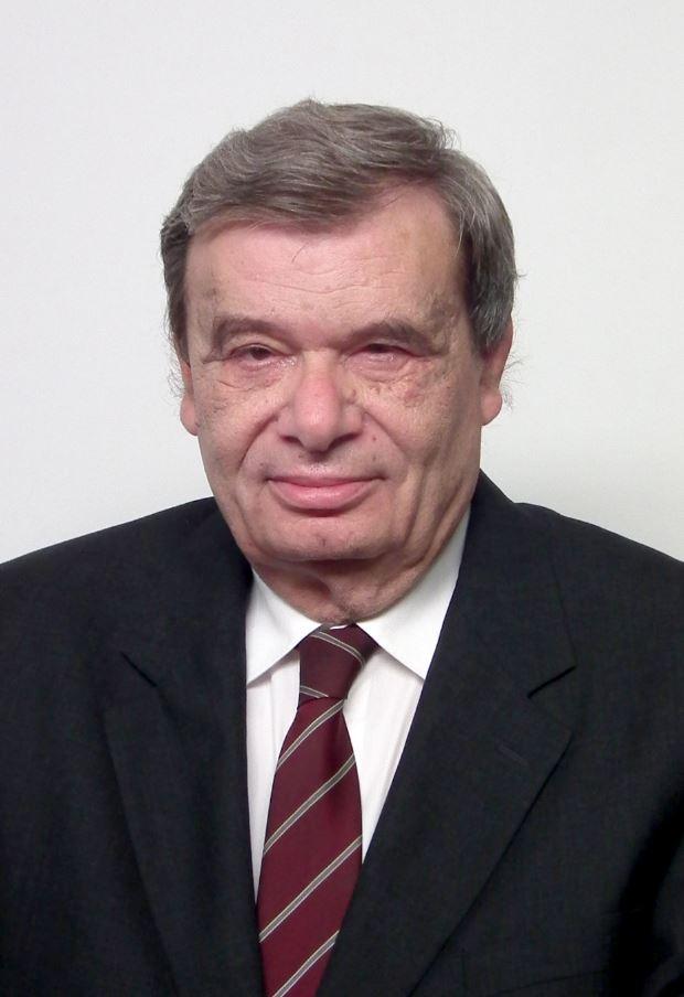 Farkas András