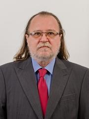 Kiss György