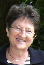 Golnhofer Erzsébet