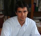 Goda Tibor János
