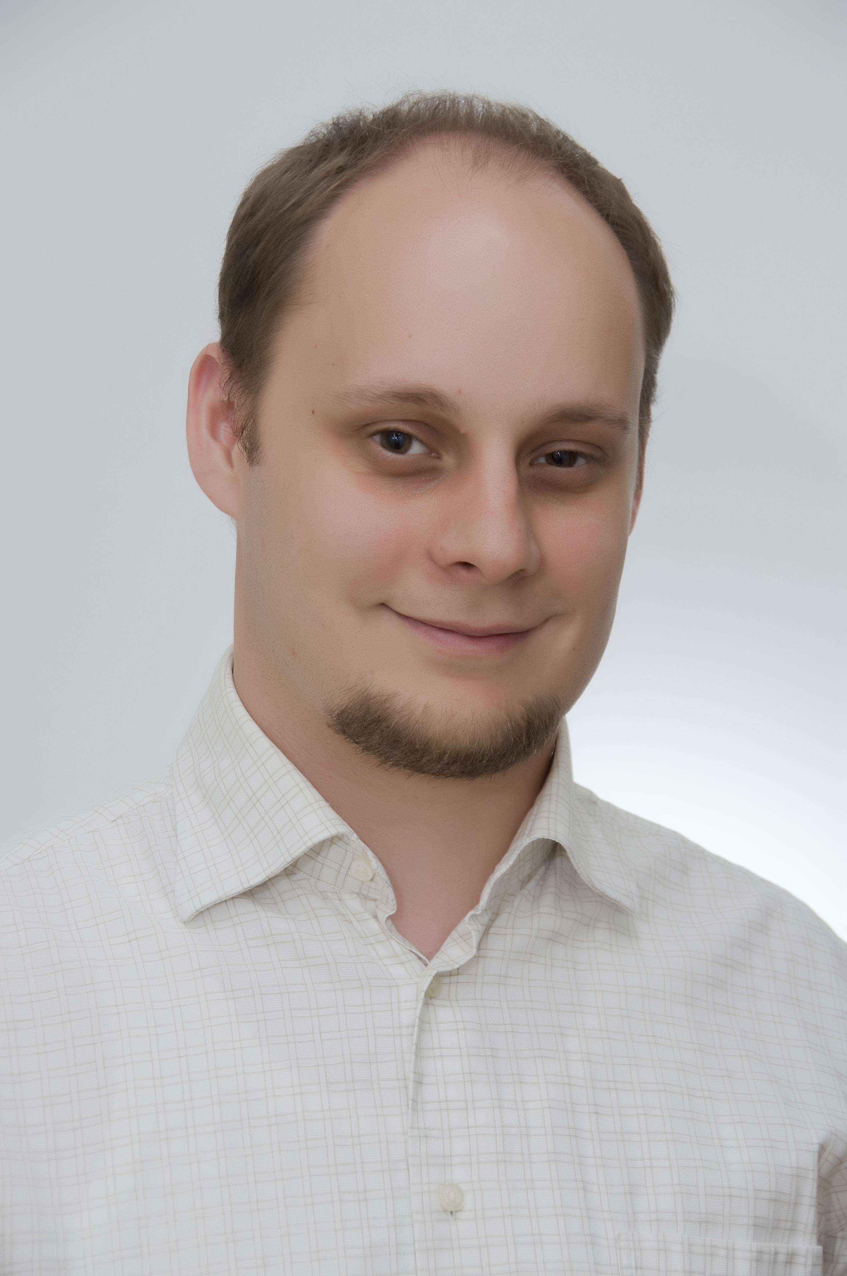 Renner Károly