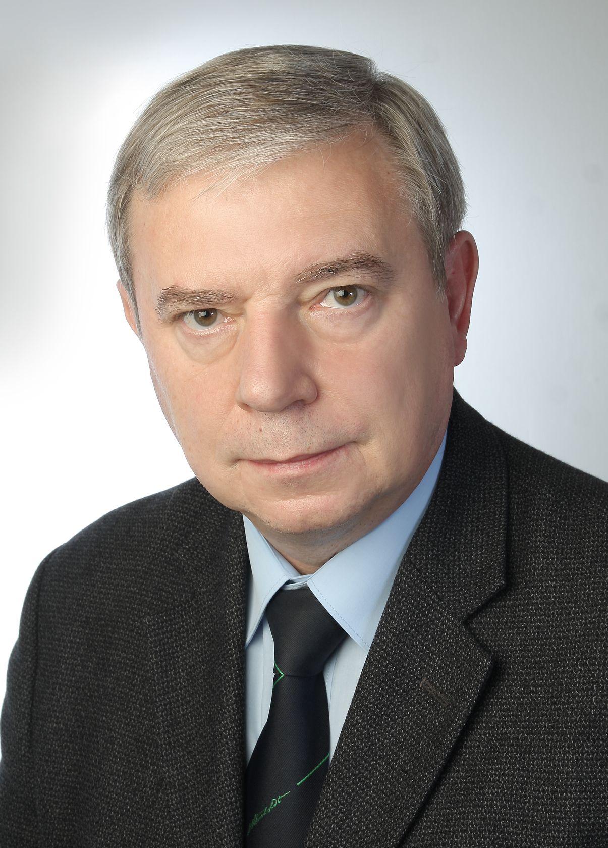 Wölfling János
