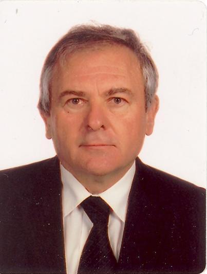 Kristóf János