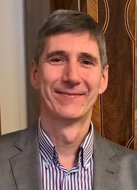 Hoffmann Miklós