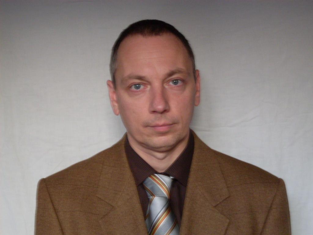 Simon L. Péter