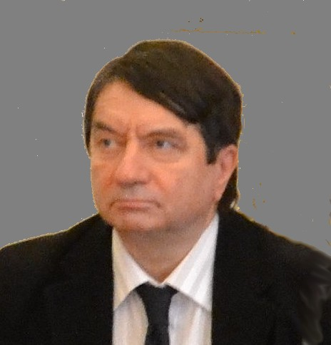 Eisemann György