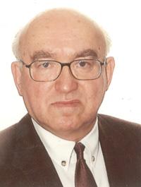 Sipos Péter