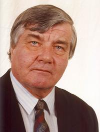 Banczerowski Janusz