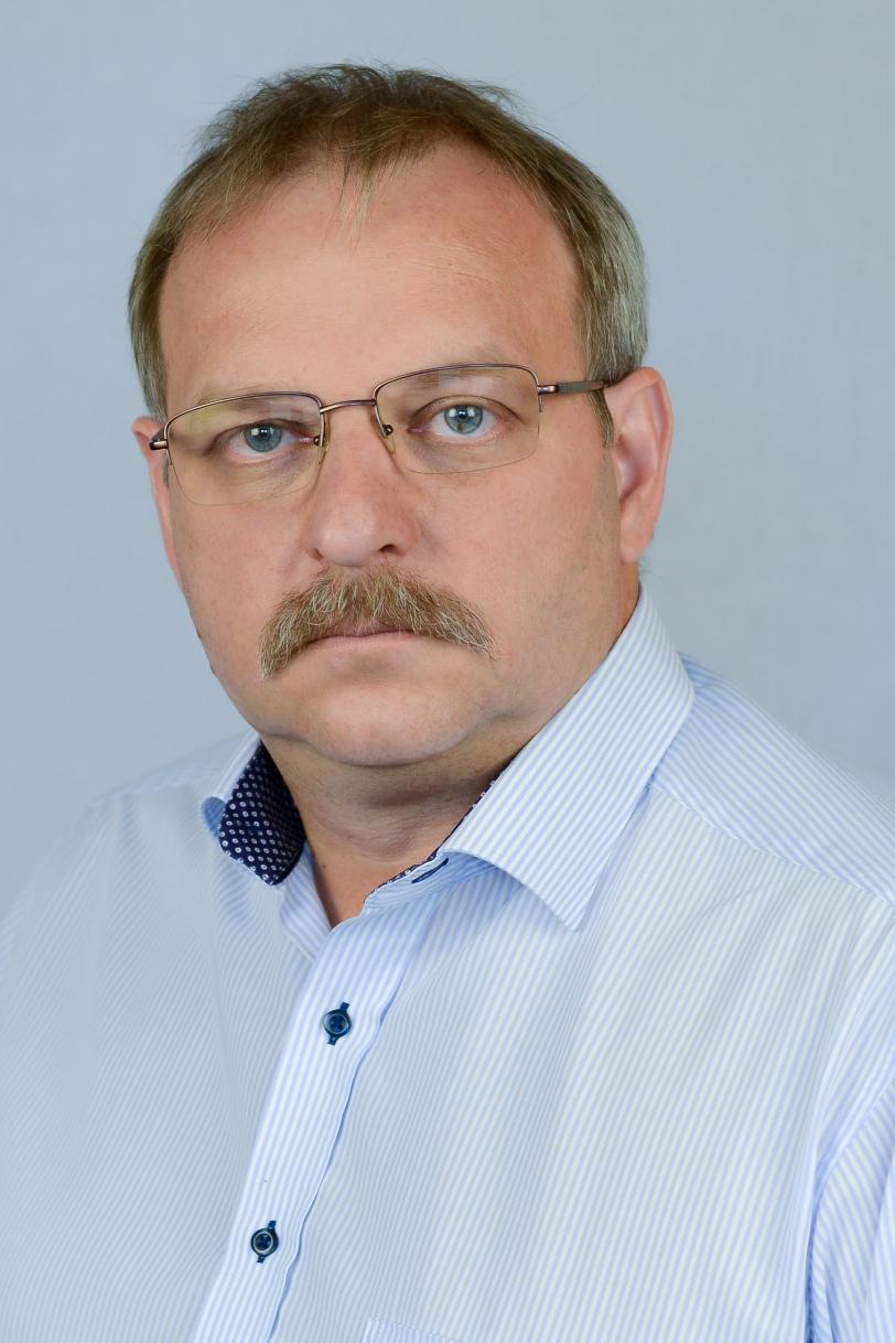 Erdélyi Miklós