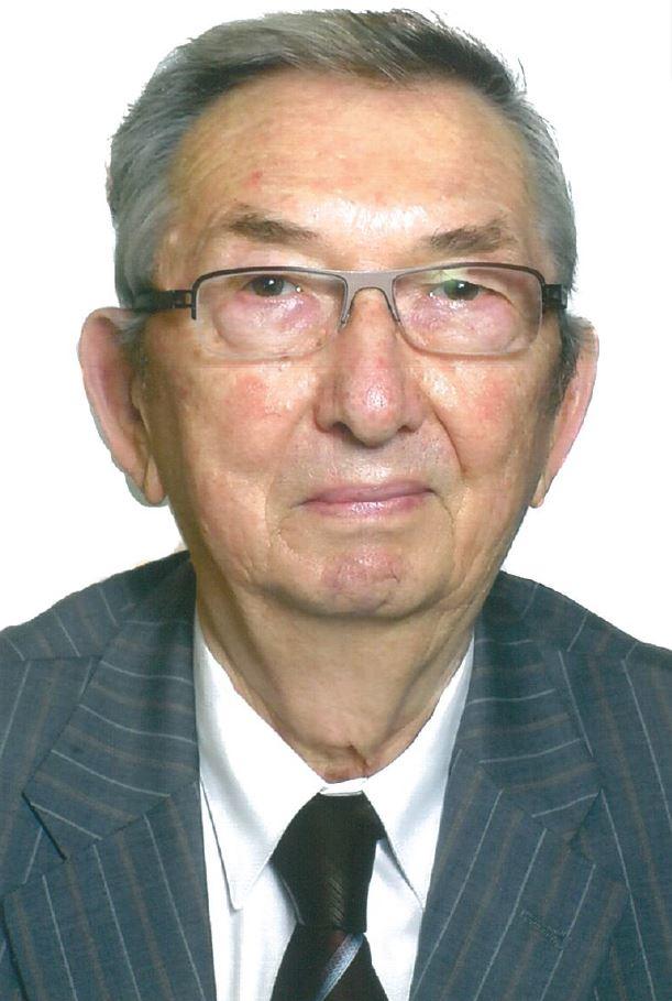 Leindler László