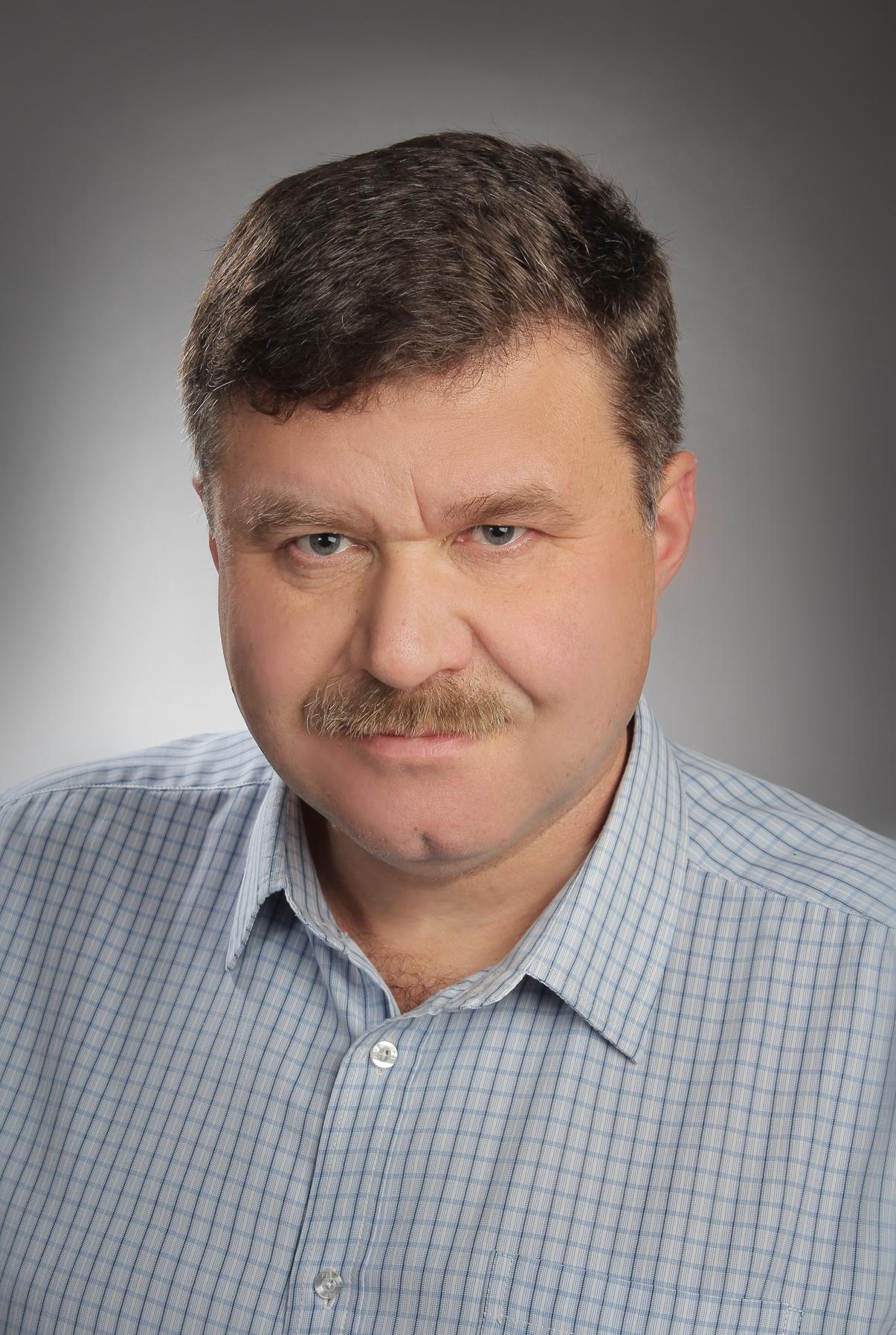 Vágvölgyi Csaba