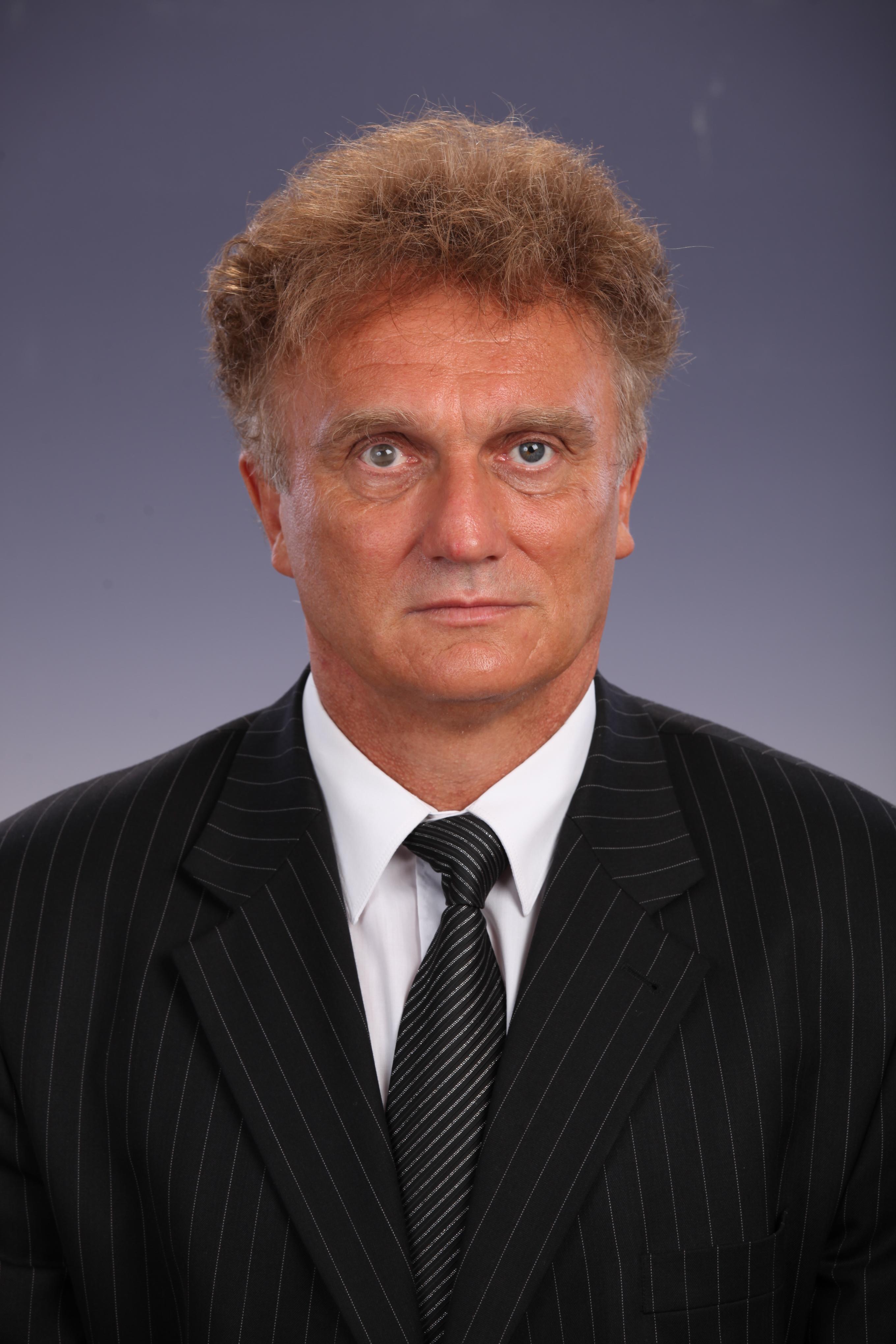 Tósaki Árpád