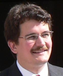 Kármán Gábor