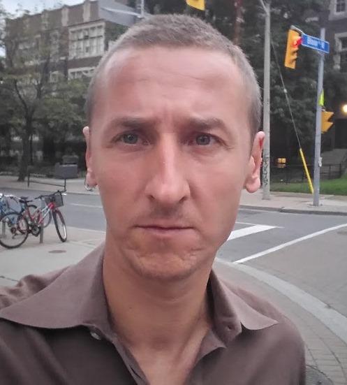 Hites Sándor Balázs