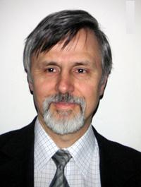 Lábár János László