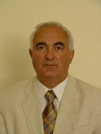 Baranyai Tibor