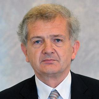 Péceli Gábor