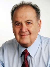 Simon István