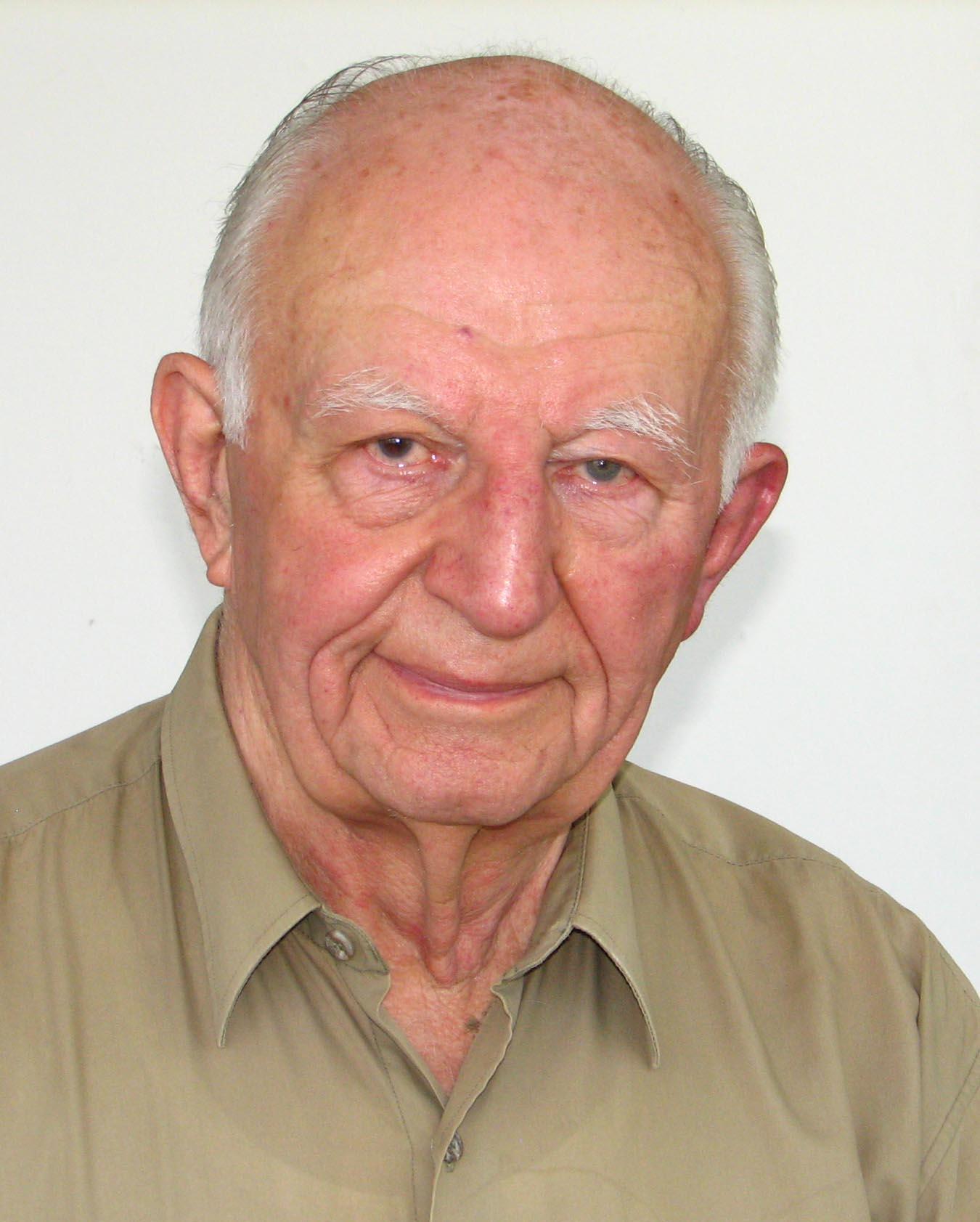 Kassai Tibor