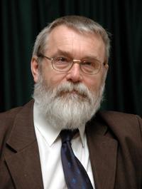 Dövényi Zoltán