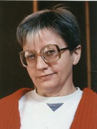 Komlós Katalin