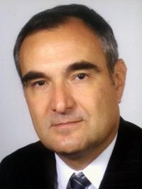 Monostori László
