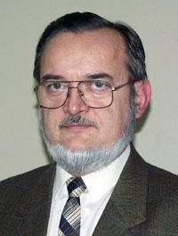 Csernus Valér József