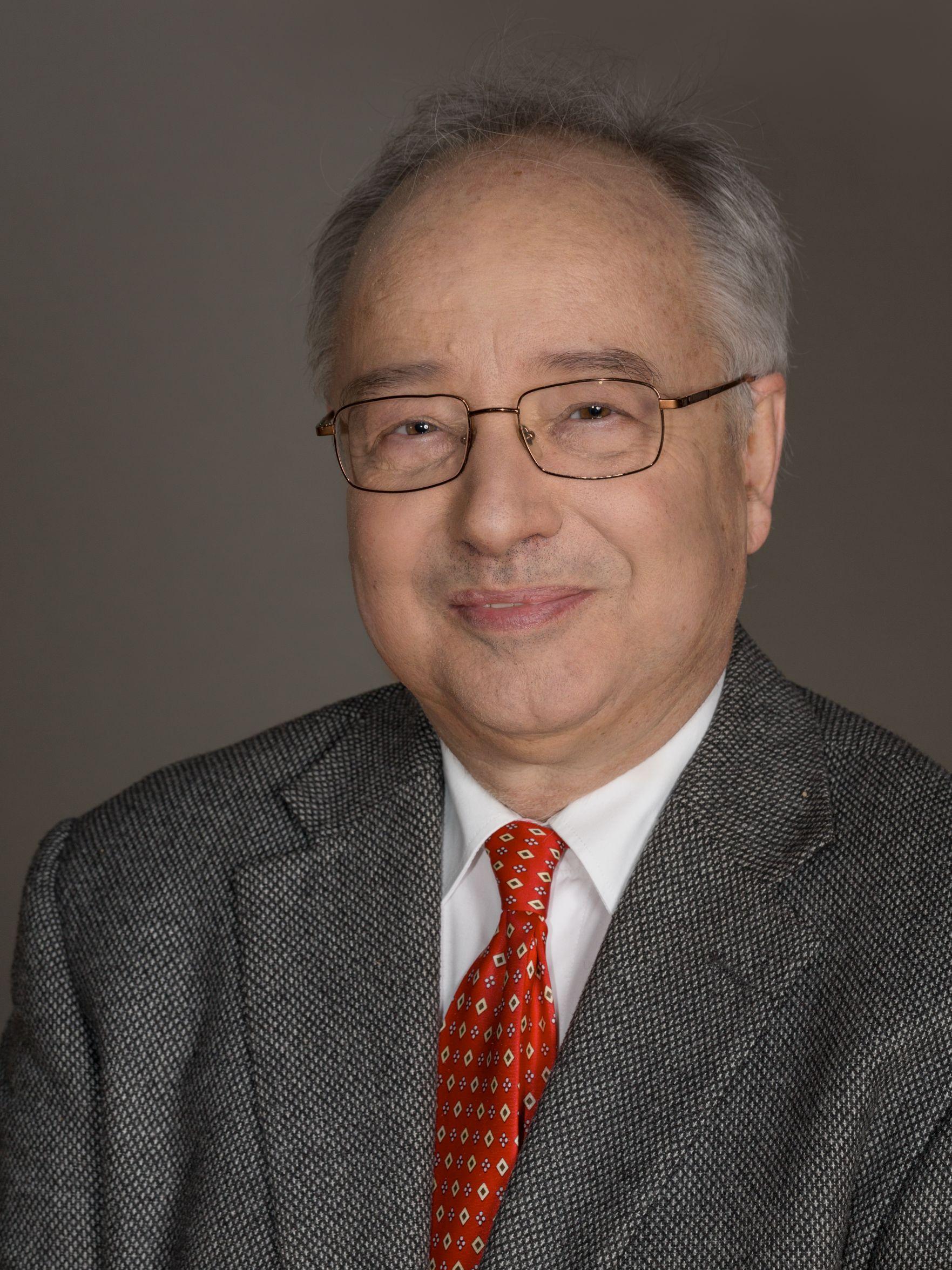 Hudecz Ferenc