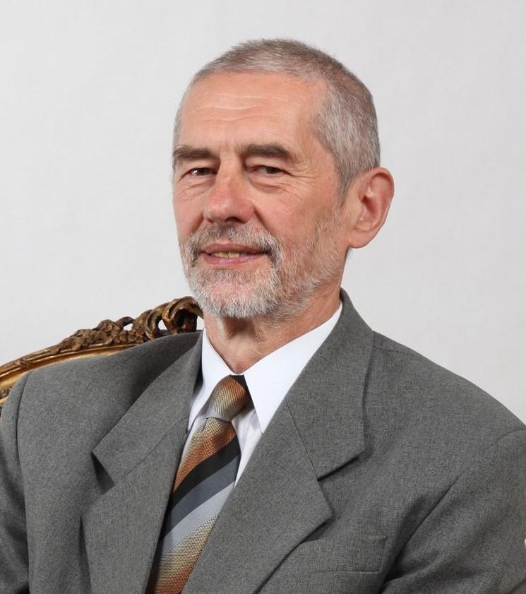 Hatvani László