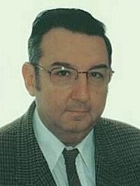 Czitrovszky V. Aladár