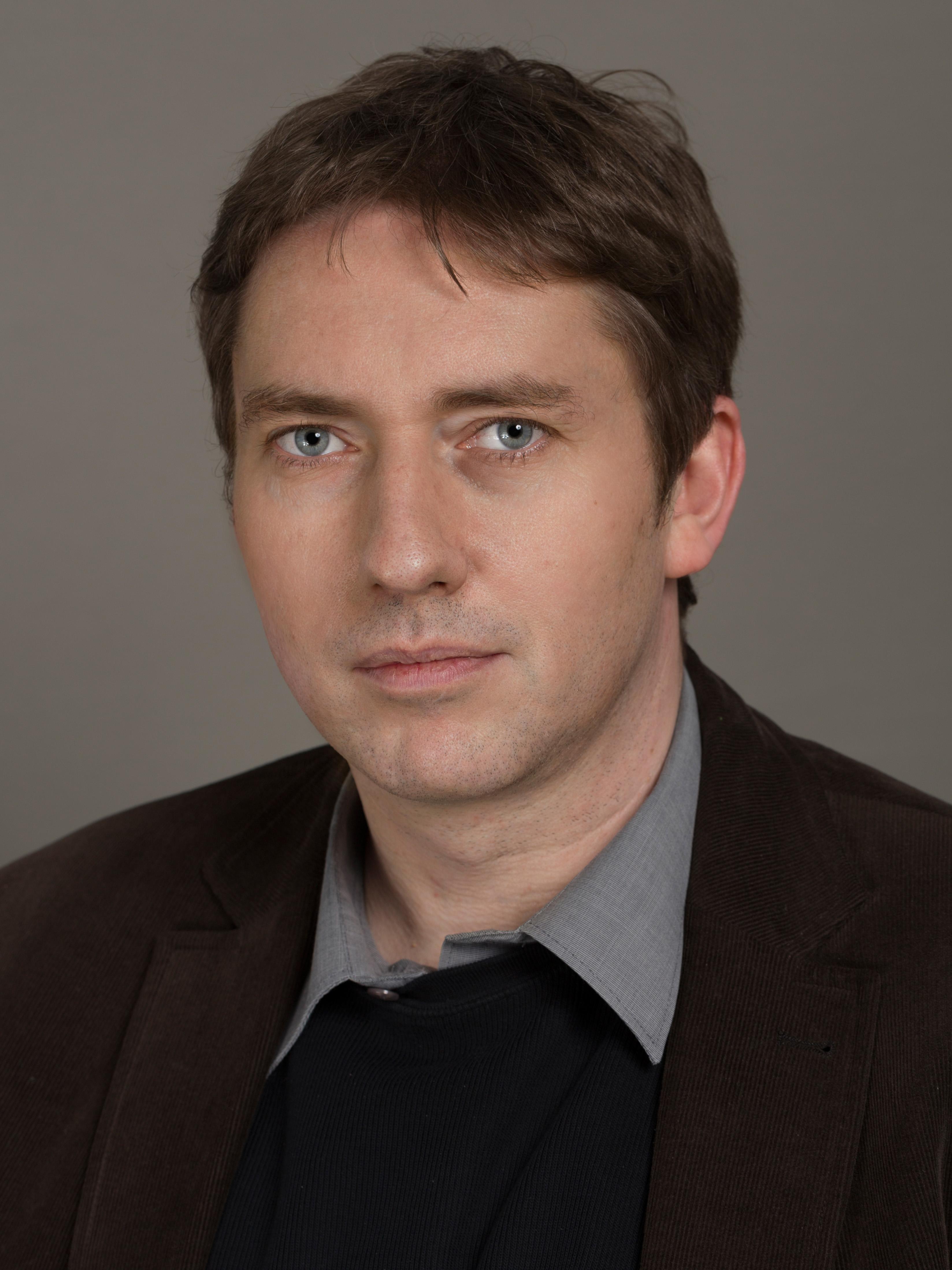 Szabó Pál Péter