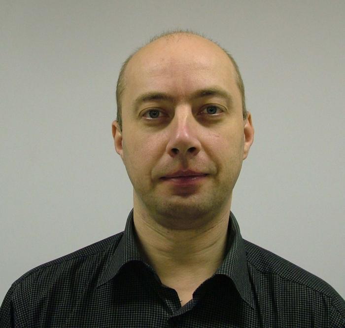 Nagy Miklós