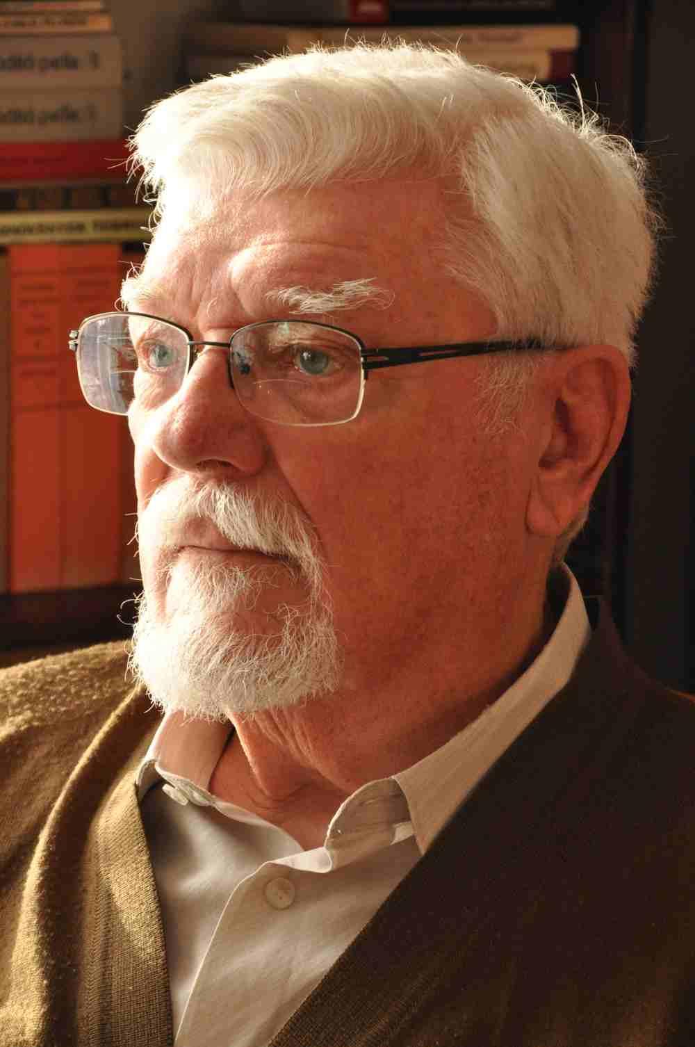 Istvánfi Gyula