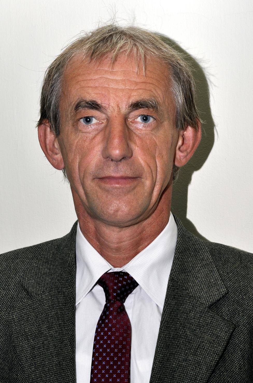 Bertóti Edgár