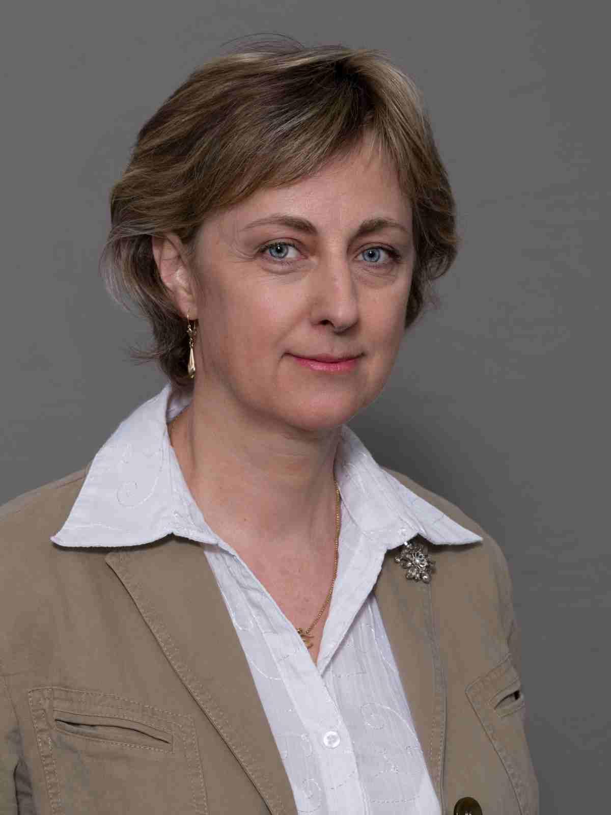 Sztanó Orsolya Kinga