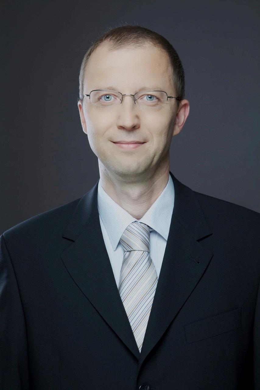 Molnár Antal