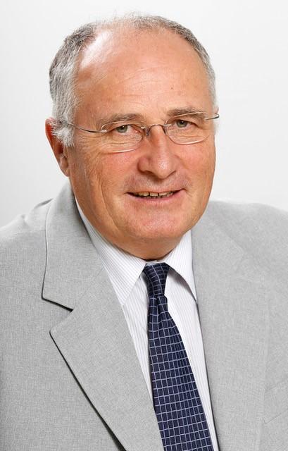 Wéber György
