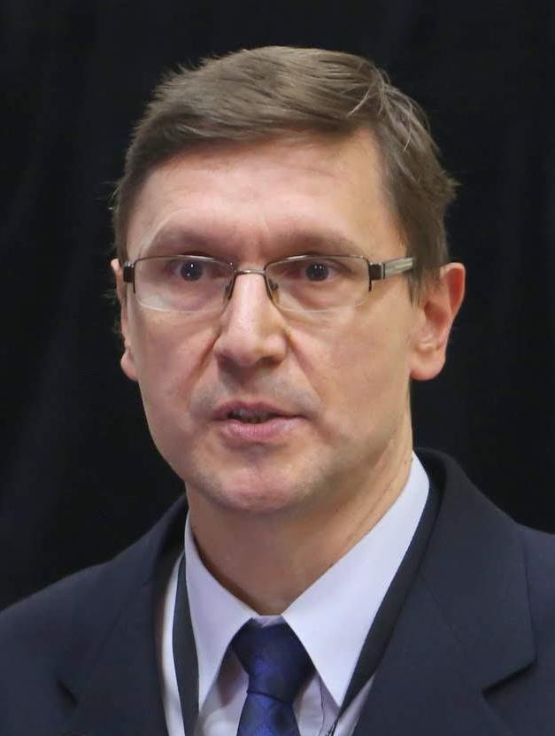 Drahos László