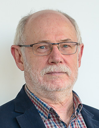 Fazekas Károly