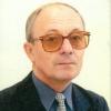 Szternák György Mihály