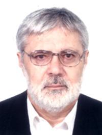 Jankovics József