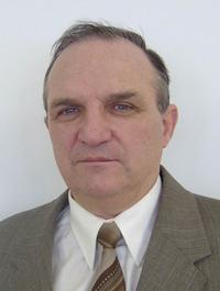 Zsuga Miklós