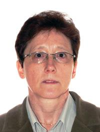 E. Kövér Katalin