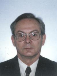 Schmidt István