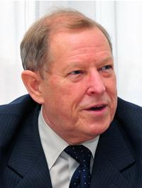 Pethő Attila