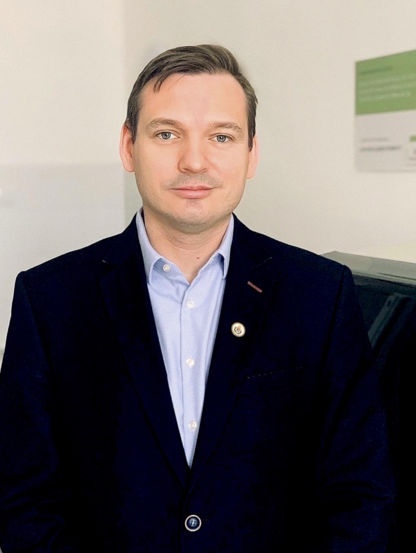 Bödör Csaba