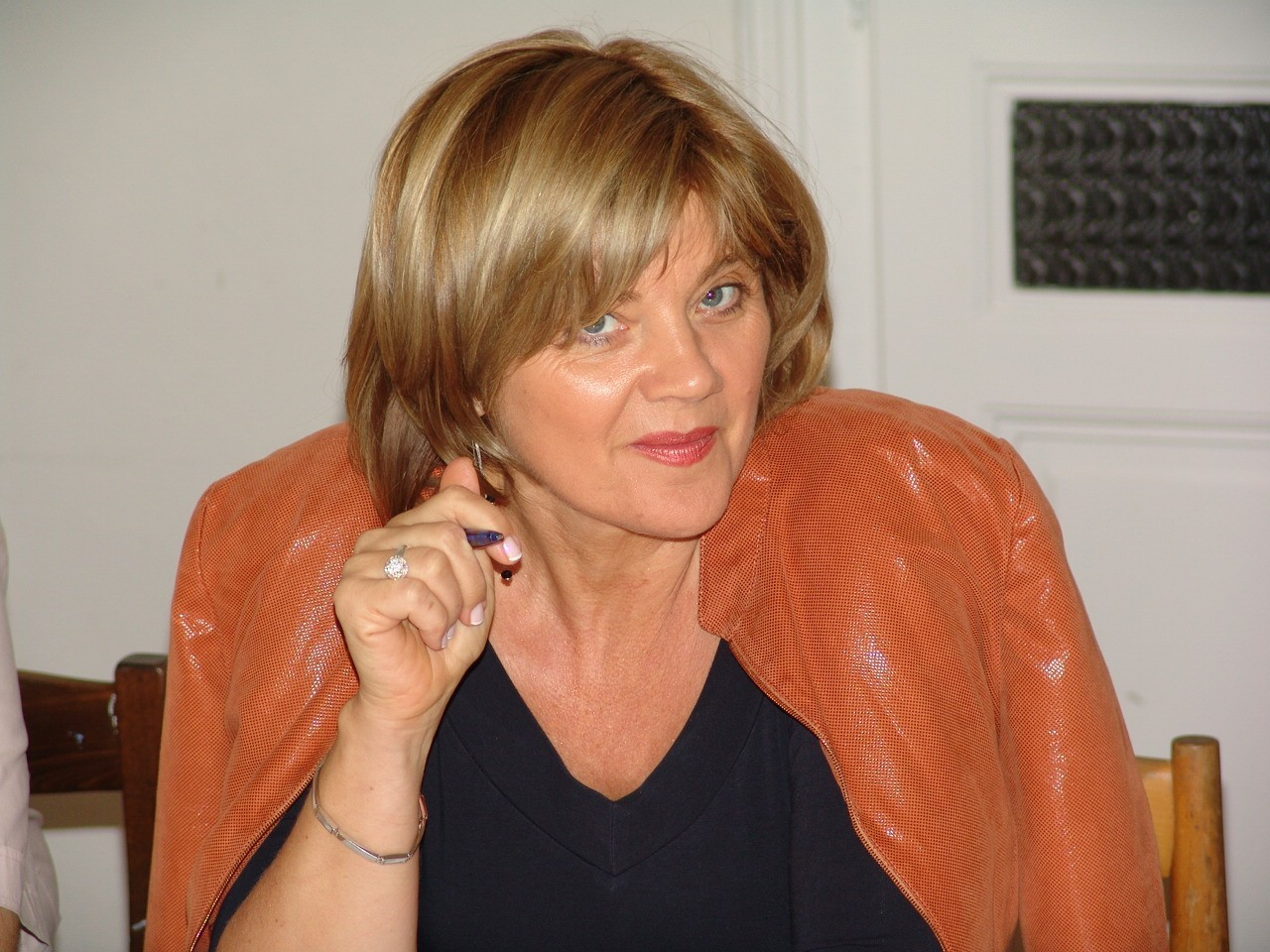 Kolláth Anna