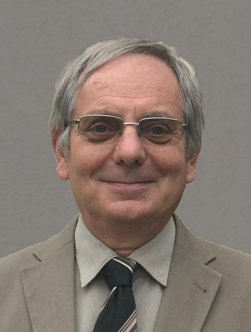 Mihály György