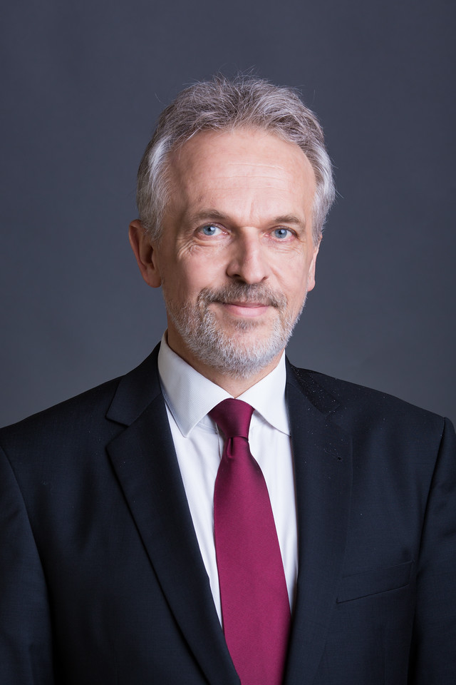 Drótos György